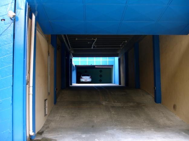 doors-04