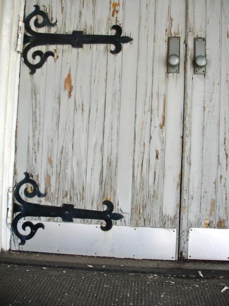 doors-05