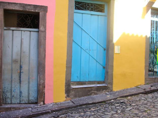 doors-06