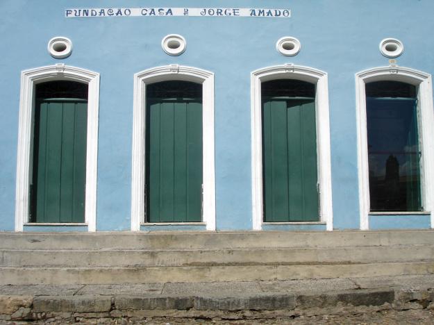 doors-08