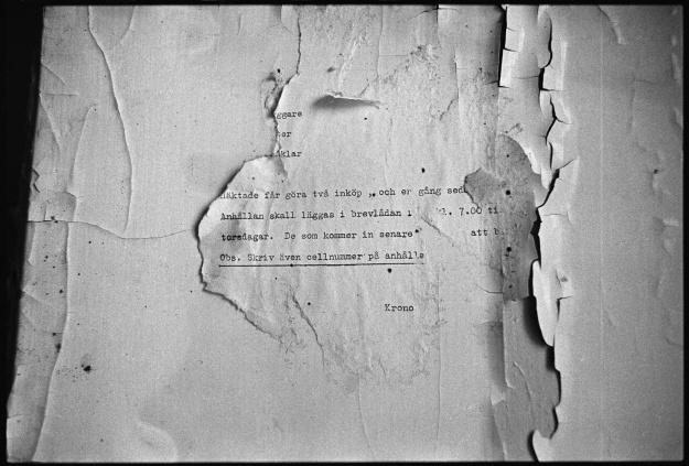 Lan_Nov-86_5 copy copy