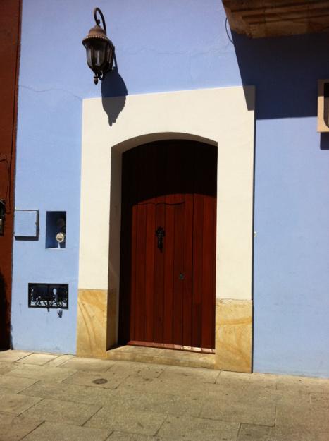 doors-09