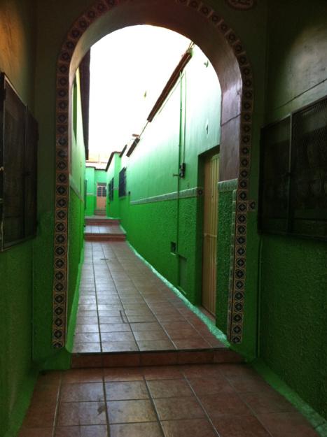 doors-10