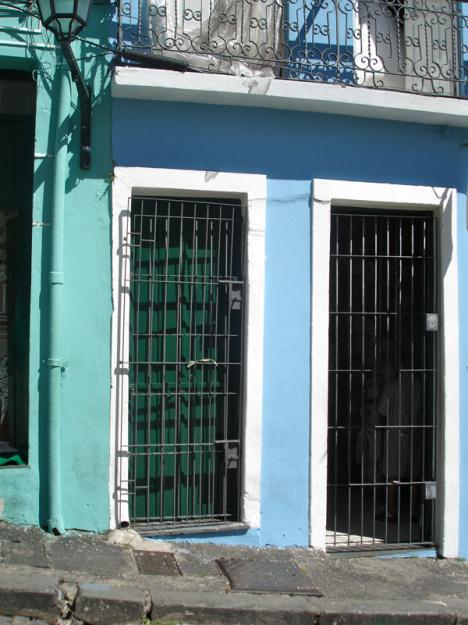 doors-12