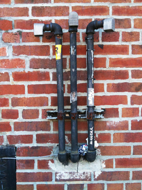 pipe-01