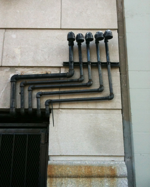 pipe-132
